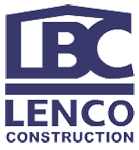 lenco-construction
